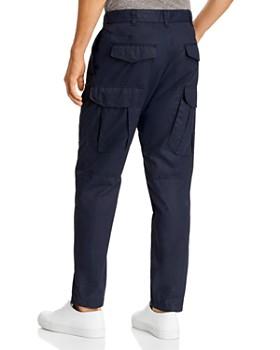 rag & bone - Corbin Slim Fit Cargo Pants - 100% Exclusive