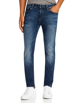 DL1961 - Nick Slim Fit Jeans in Weston