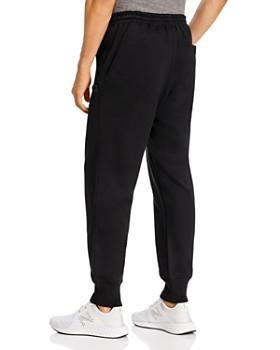 Y-3 - Classic Jogger Pants