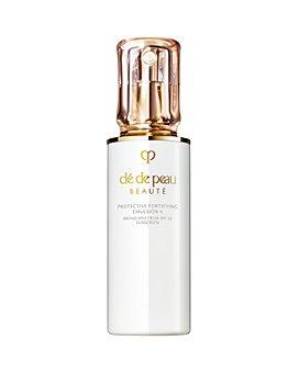 Clé de Peau Beauté - Protective Fortifying Emulsion SPF 22 4.2 oz.
