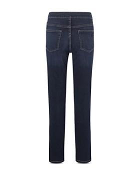 DL1961 - Boys' William Knit Drawstring Jeans - Little Kid