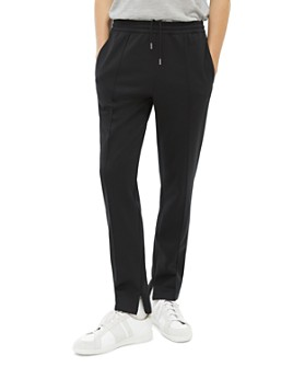 Helmut Lang - Track Pants