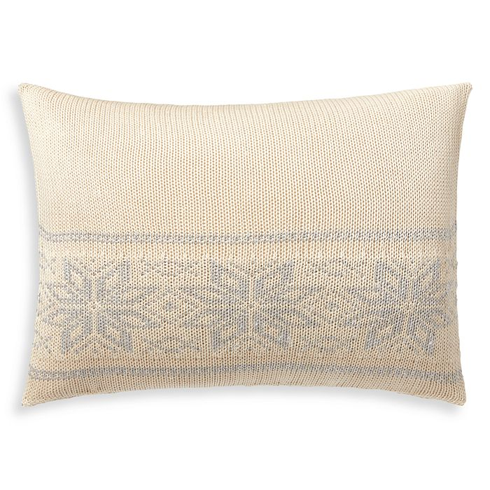 "Ralph Lauren - Mariel Decorative Pillow, 15"" x 20"""