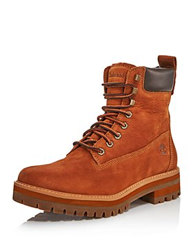 Timberland - Men's Courma Guy Waterproof Boots