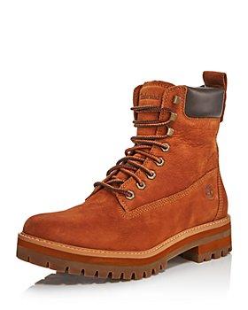 Timberland - Men's Courma Guy Waterproof Boots