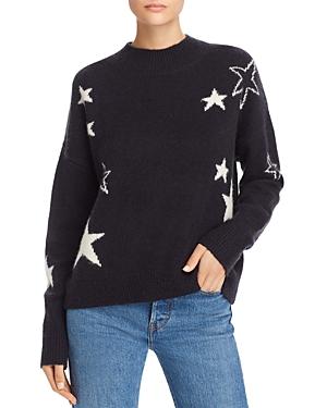 Rails Kana Star Sweater