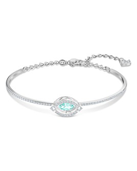 Swarovski - Sparkling Dance Bangle