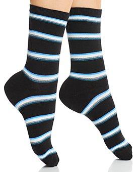 kate spade new york - Striped Socks