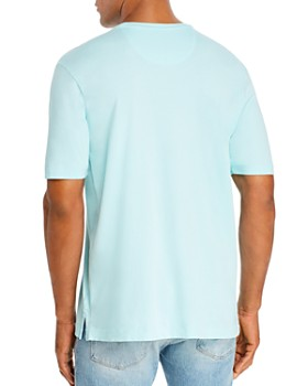 Tommy Bahama - New Bali Skyline Tee
