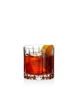 Riedel - Rocks Glass