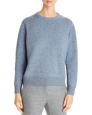 Lafayette 148 Sweaters CREW NECK SWEATER
