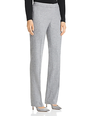 Lafayette 148 Pants BARROW PANTS