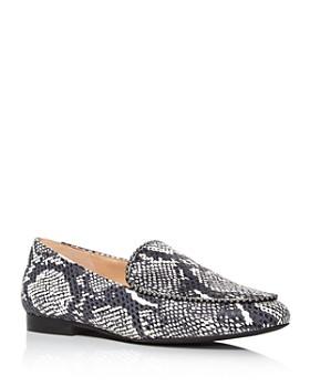 COACH - Women's Harper Studded Loafers
