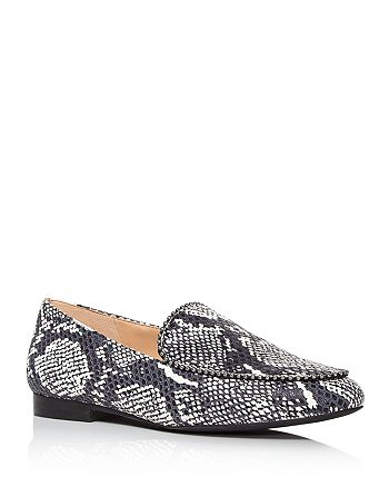 COACH - Women's Harper Studded Loafers