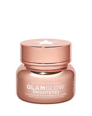 Bright Eyes Illuminating Anti-Fatigue Eye Cream