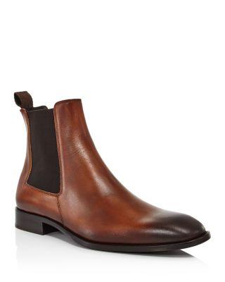 Chelsea Boots Men - Bloomingdale's