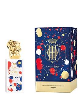 Sisley-Paris - Eau du Soir - Dripping Fantasy Limited Edition 3.4 oz.