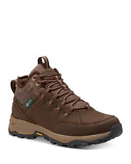 Eastland 1955 Edition - Men's Kurt 1955 Hiker Boots