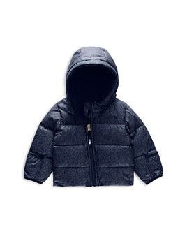 The North Face® - Unisex Moondoggy Puffer Jacket - Baby