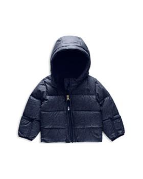 The North Face® - Unisex Moondoggy Puffer Jacket - Baby
