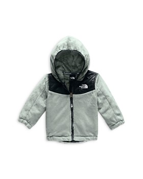 The North Face® - Unisex Oso Hooded Jacket - Baby