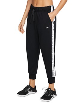 Nike - Dry Jogger Pants