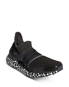 adidas by Stella McCartney - Women's Ultraboost 3-D Sneakers