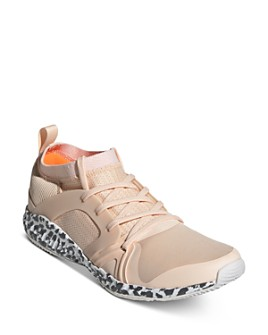 adidas by Stella McCartney - Women's CrazyTrain Pro Sneakers