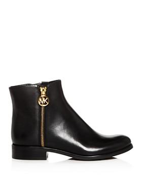Women's Designer Boots Under $200! - Bloomingdale's