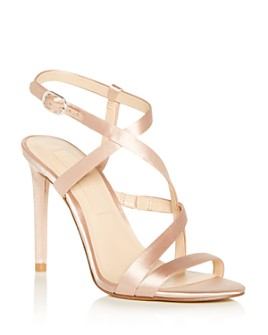 Imagine VINCE CAMUTO - Women's Ramsey Strappy High-Heel Sandals