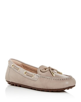 Vionic - Virginia Loafers