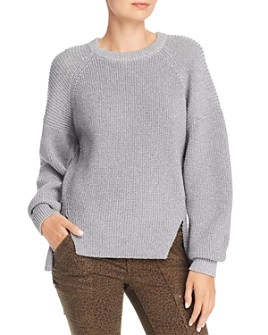 Joie - Cicilia Ribbed Sweater