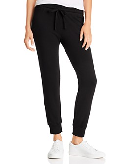 LNA - Ariel Drawstring Jogger Pants - 100% Exclusive