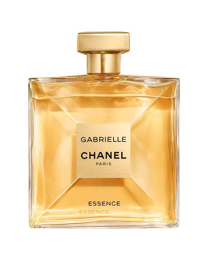 CHANEL - GABRIELLE  ESSENCE Eau de Parfum