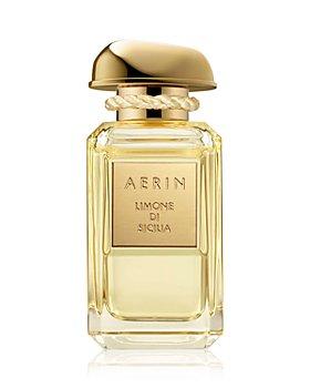 Estée Lauder - Limone di Sicilia Parfum