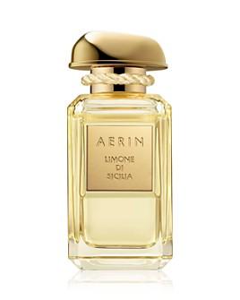 Estée Lauder - Limone di Sicilia Parfum 3.4 oz.