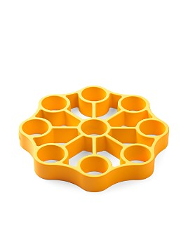 OXO - Silicone Pressure Cooker Egg Rack
