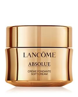 Lancôme - Absolue Revitalizing & Brightening Soft Cream 0.7 oz.