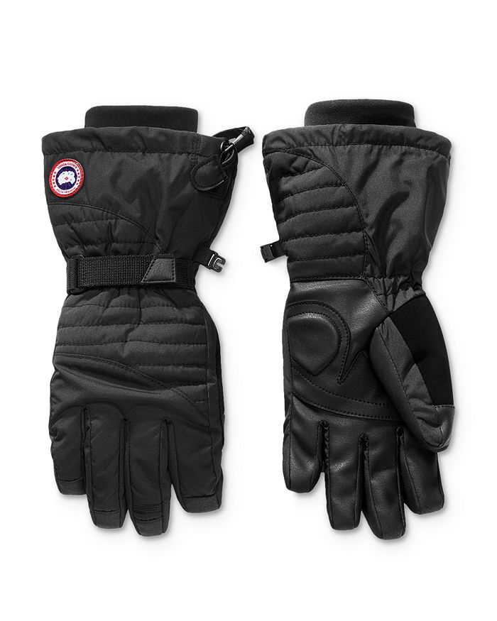 Canada Goose - Down Gloves