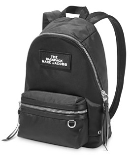 shopping various kinds of professional website MARC JACOBS Handbags, Backpacks & More - Bloomingdale's