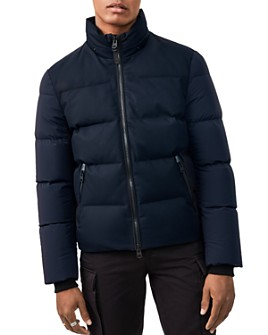 Mackage - Randi Down Jacket
