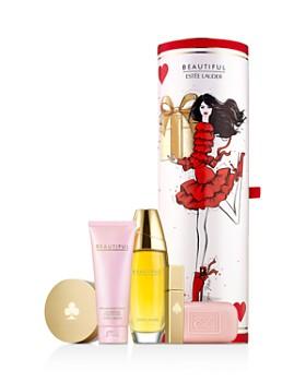 Estée Lauder - Beautiful Ultimate Luxuries Gift Set ($166 value)