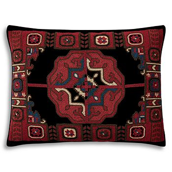 """Ralph Lauren - Emerich Decorative Pillow, 15"""" x 20"""""""