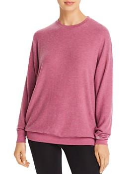 Alo Yoga - Soho Sweatshirt