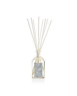 Antica Farmacista - 250ml Ironwood Diffuser