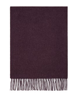 The Men's Store at Bloomingdale's - Scarf - 100% Exclusive