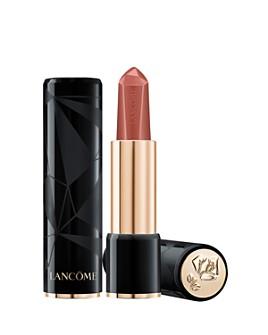 Lancôme - L'Absolu Rouge Ruby Cream Lipstick