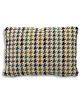 "Mitchell Gold Bob Williams - Single Accent Down Pillow, 18"" x 12"""