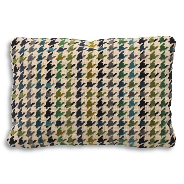 Mitchell Gold Bob Williams - Down Accent Pillow Collection