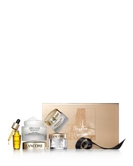 Lancôme - Absolue Premium ßx Collection ($354 value)